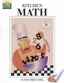 kitchen-math