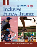 ACSM Nchpad Resources for the Inclusive Fitness Trainer