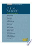 Culture & société