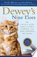Dewey s Nine Lives