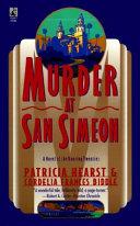 Murder at San Simeon