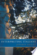 Interpreting Italians