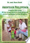 Abenteuer Philippinen