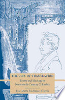 The City of Translation
