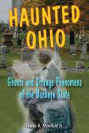 download ebook haunted ohio pdf epub