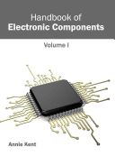 Handbook of Electronic Components