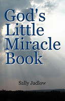 God s Little Miracle Book