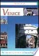 Grande storia di Venezia. Ediz. inglese