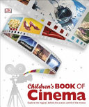 Children s Book of Cinema