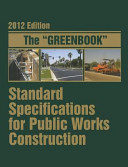 The Greenbook