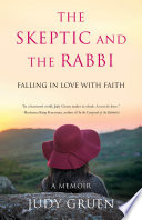 The Skeptic and the Rabbi Book PDF