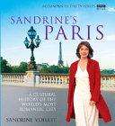 Sandrine s Paris