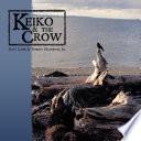 Keiko   the Crow