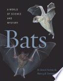 Book Bats