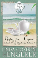 Dying for a Cuppa