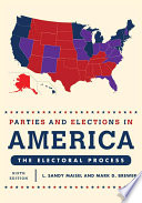 Parties and Elections in America