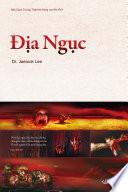 Địa Ngục : Hell (Vietnamese Edition)