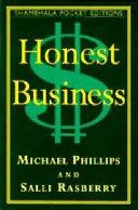 Honest Business