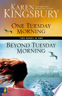 One Tuesday Morning Beyond Tuesday Morning Compilation Limited Edition book