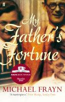 download ebook my father\'s fortune pdf epub