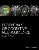 Essentials of Cognitive Neuroscience