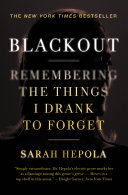 Blackout Was The Gasoline Of All