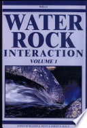 Dams and Appurtenant Hydraulic Structures  2nd edition
