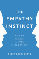 The Empathy Instinct
