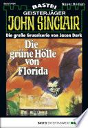 John Sinclair - Folge 0054