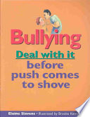 Bullying Types Of Bullying And Ways To