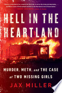Hell in the Heartland Book PDF