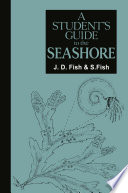 A Student S Guide To The Seashore book
