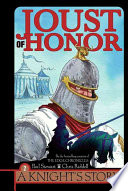 download ebook joust of honor pdf epub