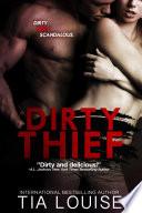Dirty Thief