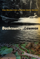 Backcountry Lawman