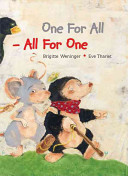One for All   All for One