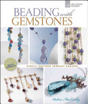 Beading with Gemstones
