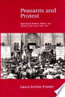 Peasants and Protest