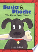 Buster & Phoebe Buster The Value Of Bones And How To
