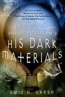 download ebook exploring philip pullman\'s his dark materials pdf epub
