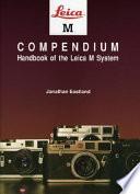Leica M Compendium