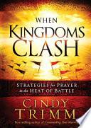 When Kingdoms Clash