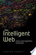 The Intelligent Web