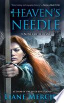Heaven s Needle Book PDF