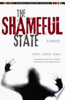 The Shameful State