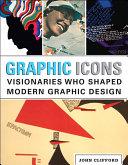 download ebook graphic icons pdf epub