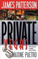 Private Vegas(Private 9)