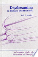 Daydreaming In Humans And Machines book