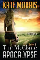 The McClane Apocalypse