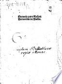 Rosarium Sermonum predicabilium